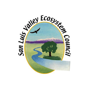 San Luis Valley Ecosystem Council
